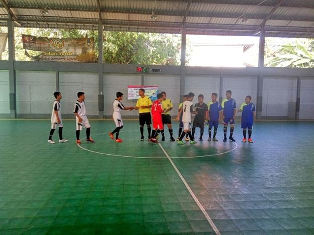 Futsal.2jpg