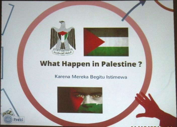 IMG-Gaza-II-web2