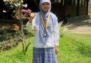 Medali Perunggu PON XVIII Riau