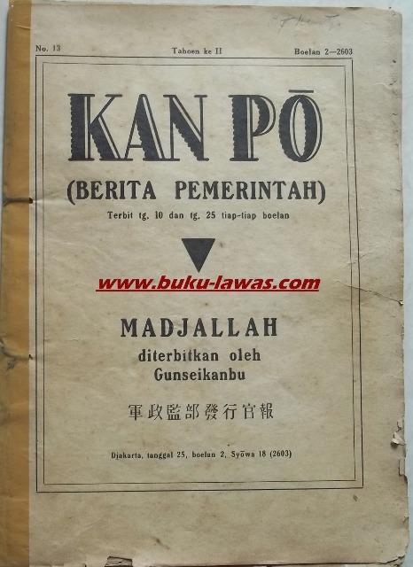 Kan Po Magz