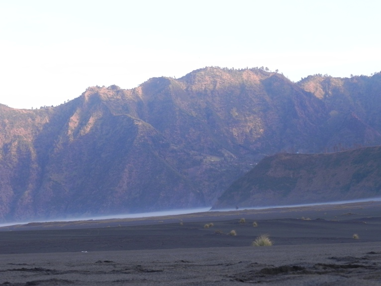 Lautan Pasir