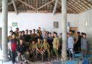 Homestay  Angkatan VI Di Kedungpoh – Gunung Kidul